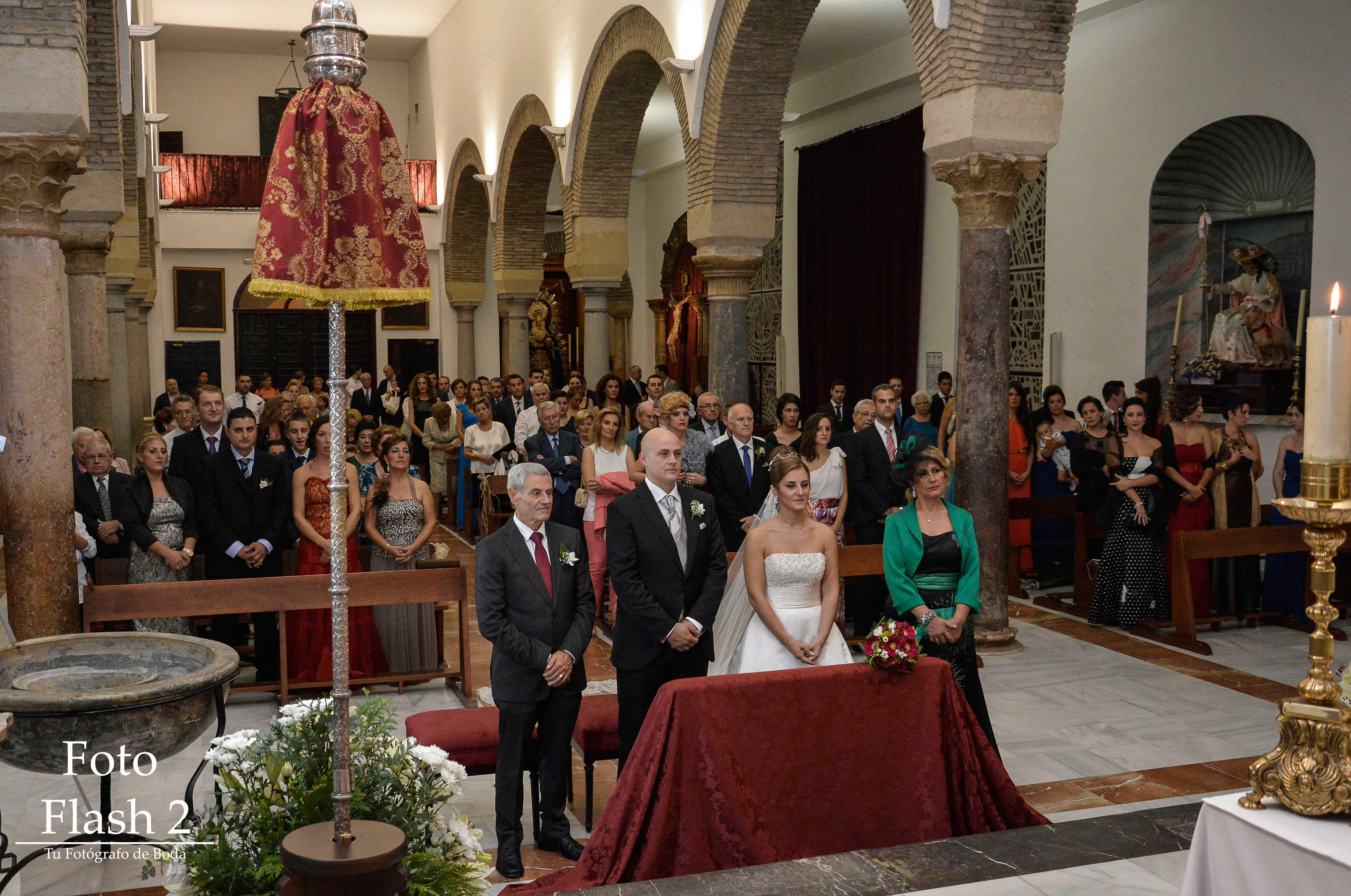 foto flash2 tu fot grafo de boda boda jose y ana san