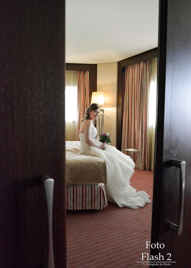 Boda Hotel Center
