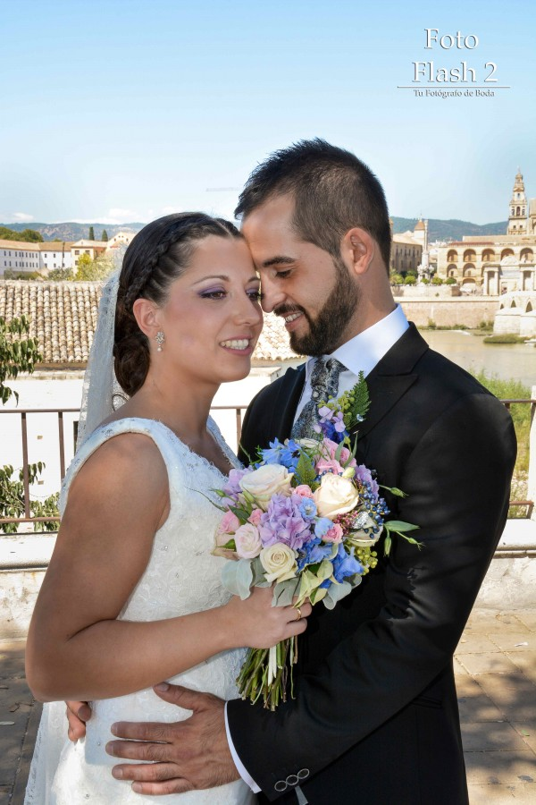 boda en san lorenzo