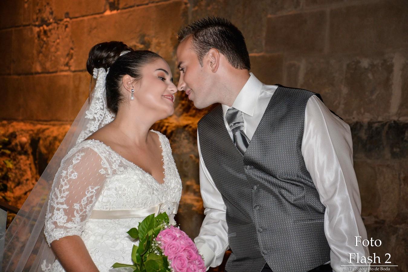 boda en la carlota