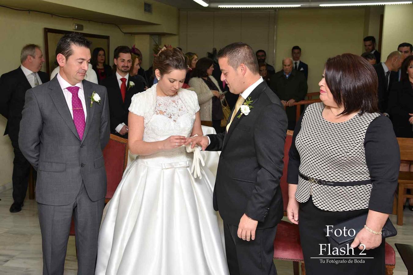 boda palacio de viana