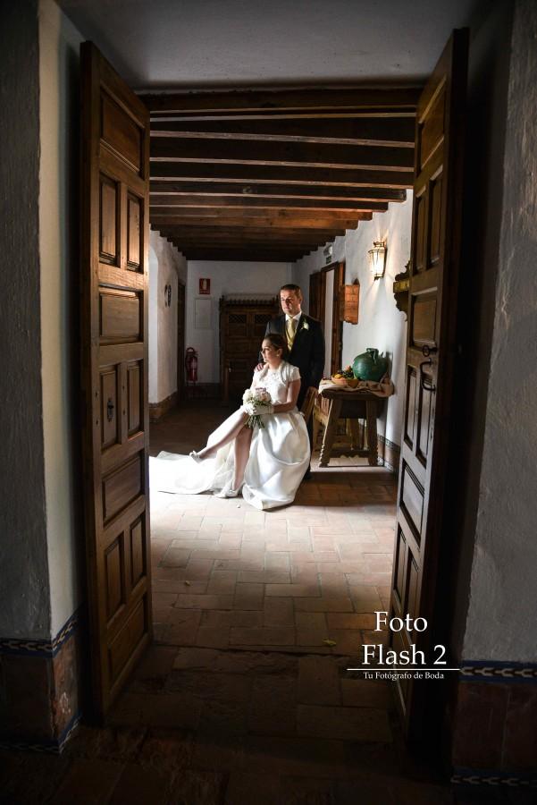 fotografos de bodas en cordoba