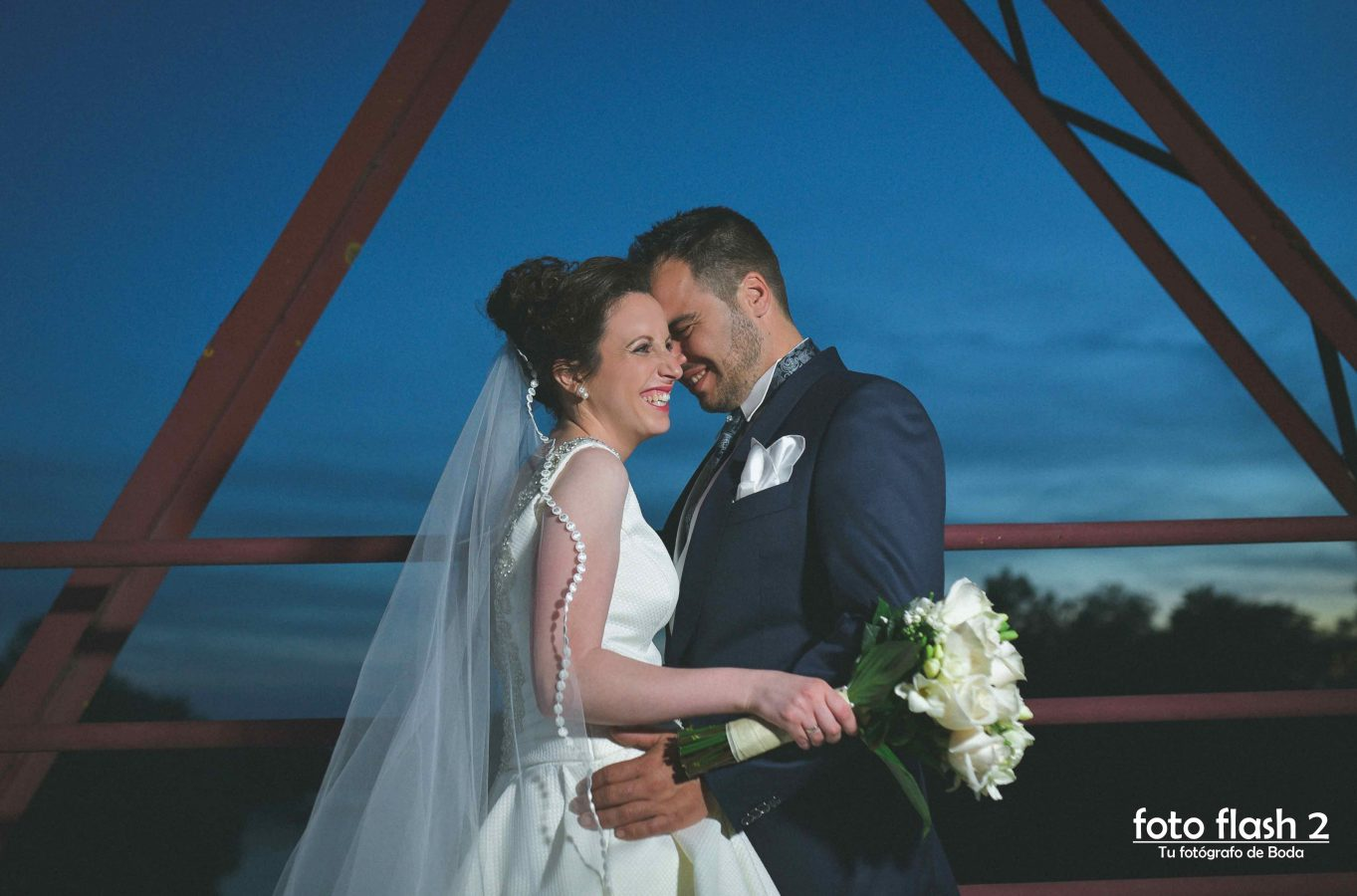 boda en villafranca cordoba
